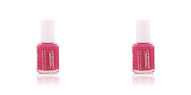 Essie ESSIE #89-raspberry 13,5 ml