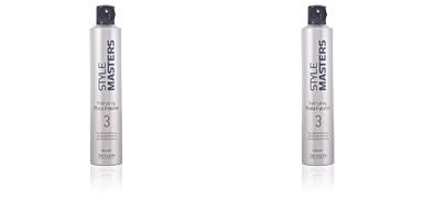 Revlon STYLE MASTERS hairspray photo finisher 500 ml