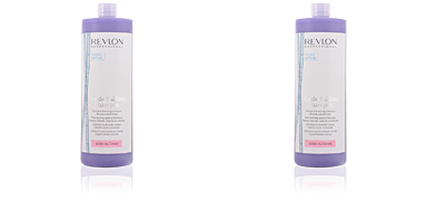 Revlon HYDRA CAPTURE blonde enhancing shampoo 1250 ml