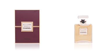 Chanel ALLURE SENSUELLE extracto 7,5 ml