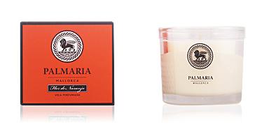 Palmaria ORANGE BLOSSOM kerze 130 gr