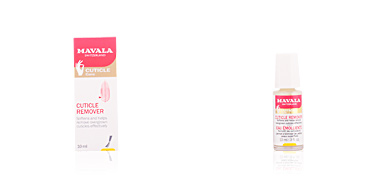 Mavala CUTICLE CARE quita cutículas 10 ml