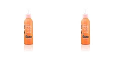 Babaria SOLAR protección capilar vaporizador 100 ml