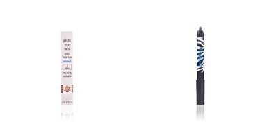 Sisley PHYTO EYE TWIST #03-khaki 1.5 gr
