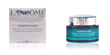 Lancome VISIONNAIRE creme 75 ml