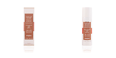 Sisley PHYTO SUN super soin solaire huile corps SPF15 150 ml