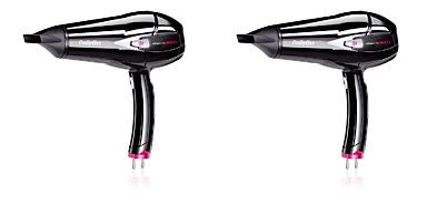 Babyliss RETRA CORD D371E hair dryer