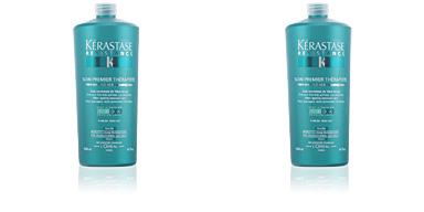 Kerastase RESISTANCE THERAPISTE treatment 1000 ml