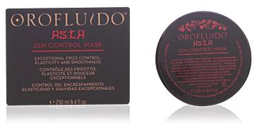 Orofluido ASIAN mask 250 ml