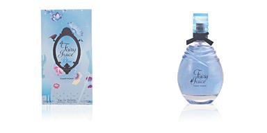 Naf Naf FAIRY JUICE BLUE edt vaporizador 100 ml