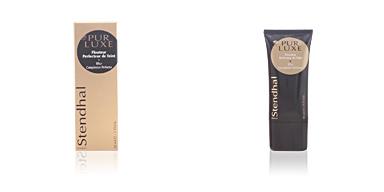 Stendhal PUR LUXE flouteur - protecteur de teint 30 ml