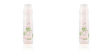 Wella ELEMENTS renewing shampoo 250 ml