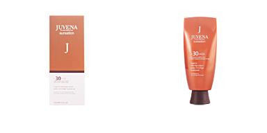 Juvena SUNSATION superior anti-age lotion SPF30 body 150 ml