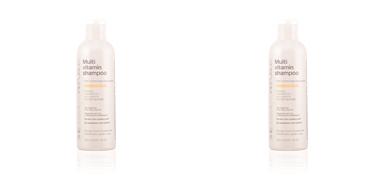 The Cosmetic Republic MULTI-VITAMIN shampoo 200 ml