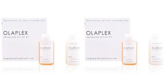 Olaplex TRAVELING STYLIST SET 3 pz