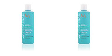 Moroccanoil SMOOTH shampoo 250 ml
