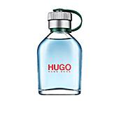 Hugo Boss HUGO edt vaporizador 125 ml