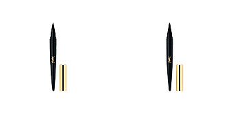Yves Saint Laurent COUTURE KAJAL 3in1 #01-noir ardent 1,5 gr