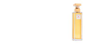 Elizabeth Arden 5 th AVENUE edp vaporisateur 75 ml