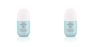 Anne Möller Déodorant roll-on 75 ml