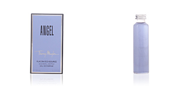 Thierry Mugler ANGEL edp eco-refill 50 ml