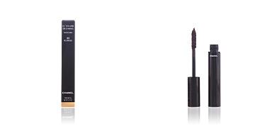 Chanel LE VOLUME mascara #80-écorces 6 gr