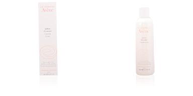 Avène AVÈNE lotion douceur peaux sèches et sensibles 200 ml