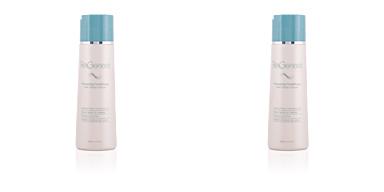 Revitalash REGENESIS thickening conditioner 250 ml