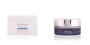 Kanebo SENSAI CELLULAR PERFORMANCE extra intensive mask 75 ml