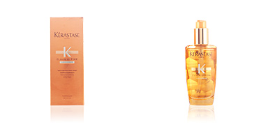 Kérastase ELIXIR ULTIMATE original 100 ml