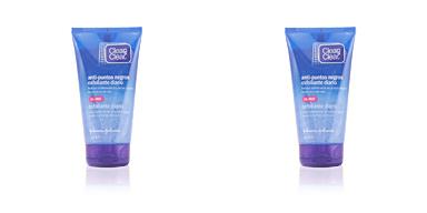 Clean & Clear CLEAN & CLEAR PUNTOS NEGROS exfoliante diario 150 ml