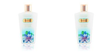 Victoria's Secret AQUA KISS lotion pour le corps 250 ml