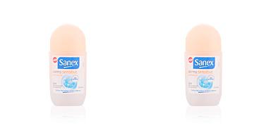 Sanex DERMO SENSITIVE deo roll-on 45 ml