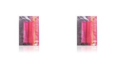 Beter DUO VAPORIZADORES parfüm night&day 5 ml