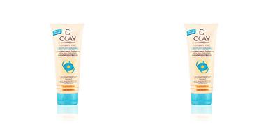Olay EVERYDAY SUNSHINE Crema Cuerpo Hidratante #-suave 50 ml
