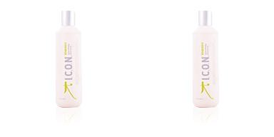 I.c.o.n. ENERGY shampoo 250 ml