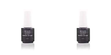Revlon Make Up COLORSTAY gel envy top coat diamond 15 ml