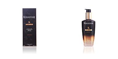 Kerastase CHRONOLOGISTE parfum huile Jasmin 120 ml