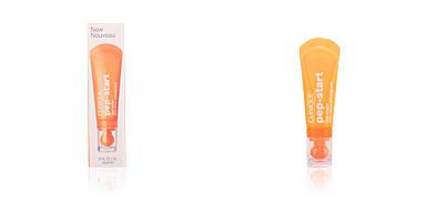 Clinique PEP-START eye cream 15 ml