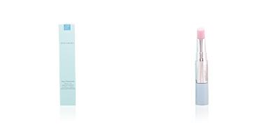 Estee Lauder NEW DIMENSION plump + fill expert lip treatment 10 ml