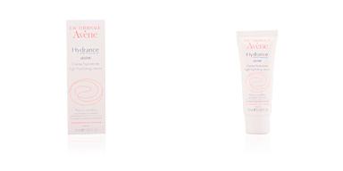 Avène HYDRANCE crème hydratante légère 40ml