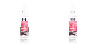 Vichy DERCOS Énergisant shampooing complément anti-chute 400 ml