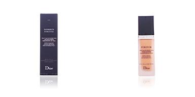 Dior DIORSKIN FOREVER fluide #030-beige moyen 30 ml