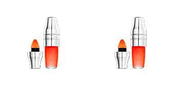 Lancome JUICY SHAKER huile à lèvres #102-apri-cute 6.5 ml