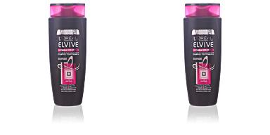 Elvive ARGININA RESIST X3 champú revitalizante 700 ml