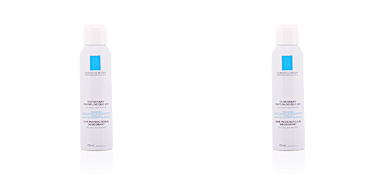 La Roche Posay DEODORANT PHYSIOLIGIQUE 24h anti-odeurs vaporisateur 150 ml