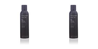 Living Proof STYLE/LAB flex shaping hairspray hairspray 246 ml