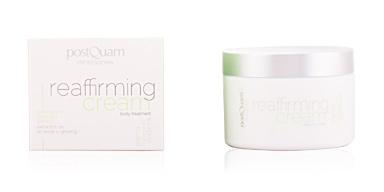 Postquam REAFFIRMING cream 200 ml