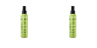 CURVACEOUS curly memory complex ccc spray 150 ml