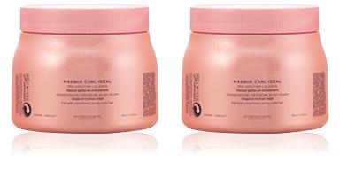 Kerastase DISCIPLINE masque curl ideal 500 ml